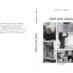 Παρουσίαση βιβλίου: Από που είσαι; του Δημήτρη Κοτσιεκκά